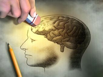 erase-brain-140318