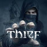 AGamer_Thief