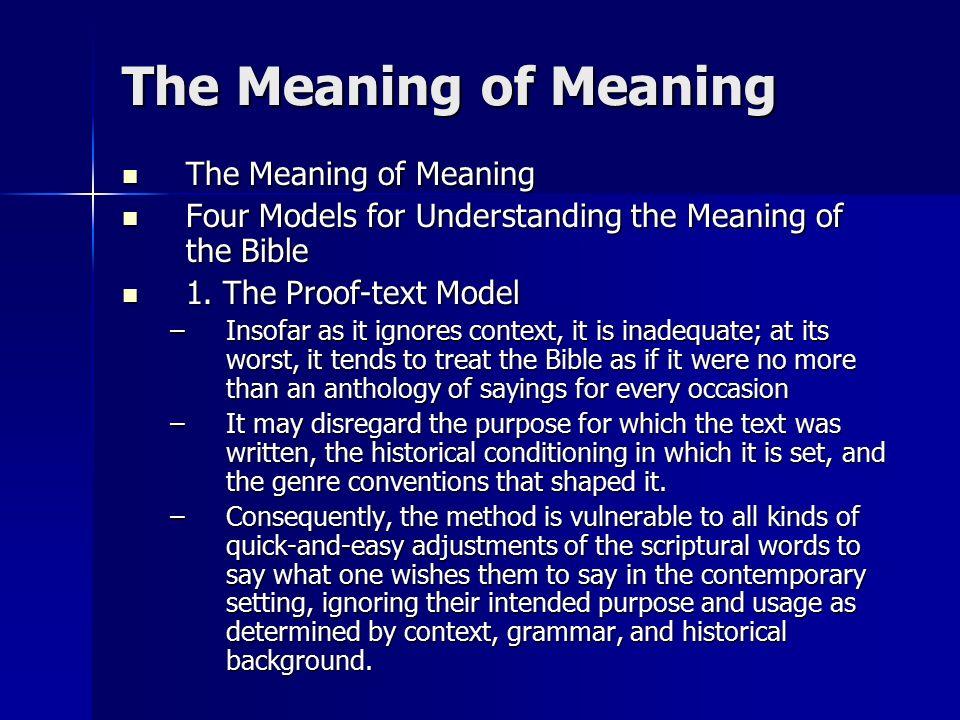 prooftextscripture3