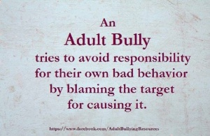 adult-bully